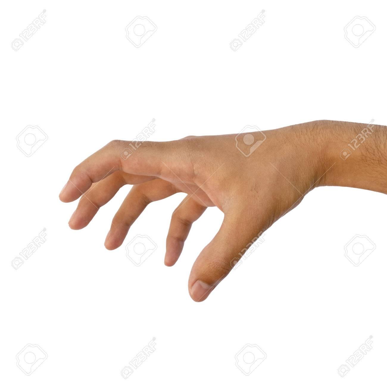 37172813-male-hand-grabbing-pose[1].jpg