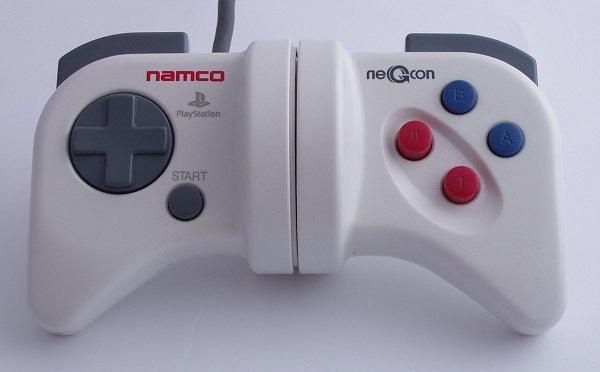 600px-Namco_Negcon_centred.jpg
