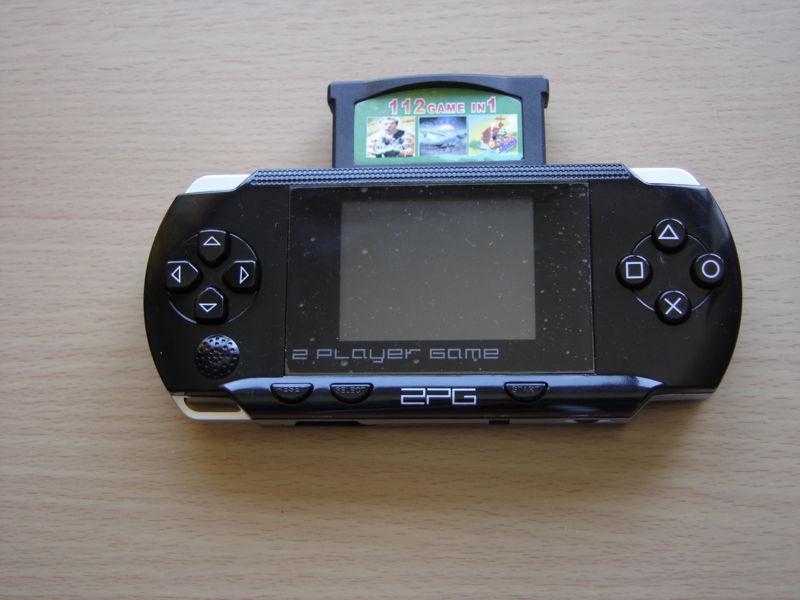 800px-2PG1.JPG