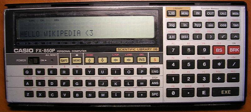 800px-CASIO_FX-850P.jpg