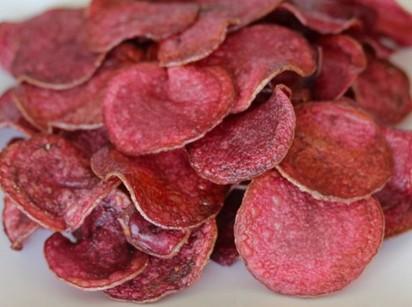 _chips.jpg