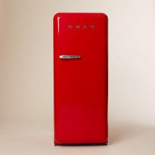 _fridge.jpg