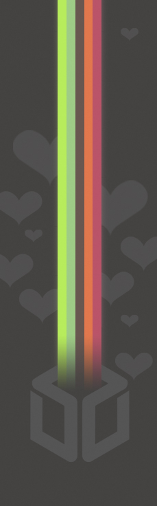 banner_dark_tall.jpg