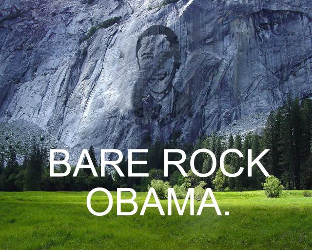 Bare_Rock_Obama.jpg
