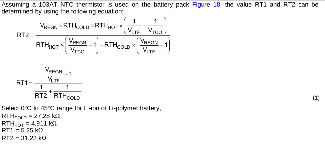 Battery cutoff equation.png