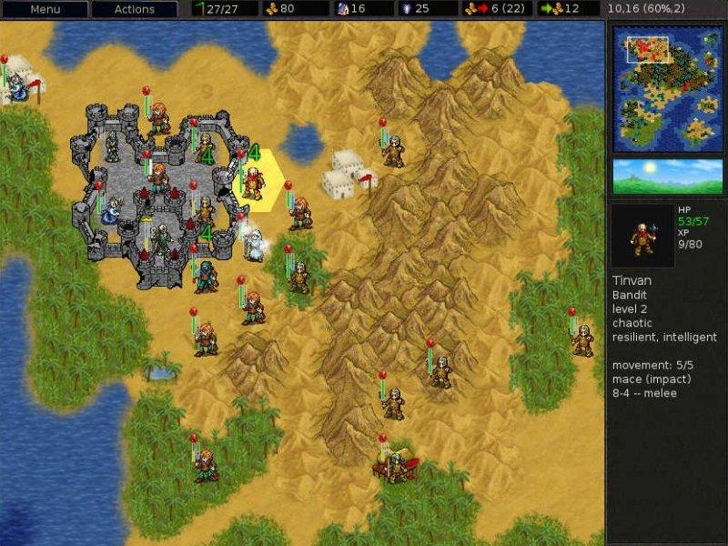 battle_for_wesnoth.jpg