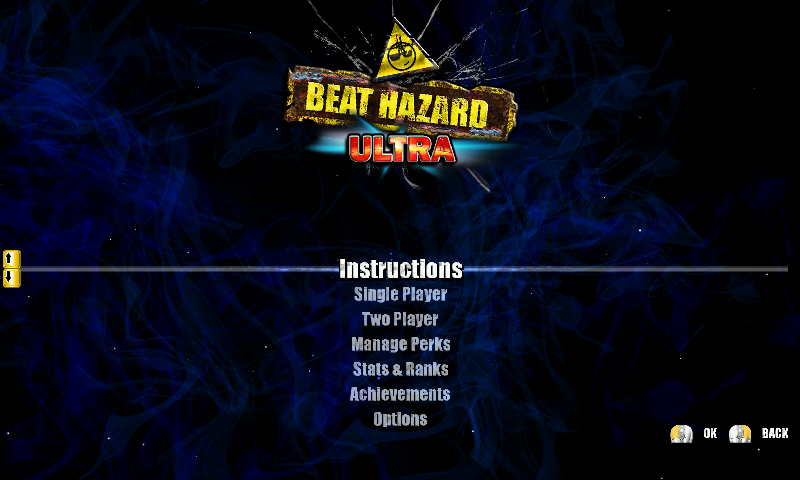 beathazard01.png