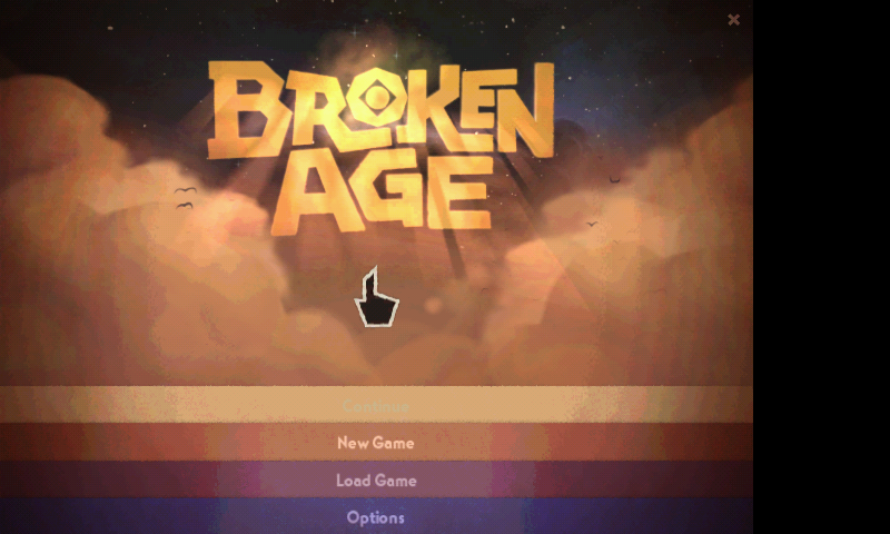 brokenage01.png
