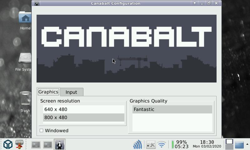 canabalt01.png