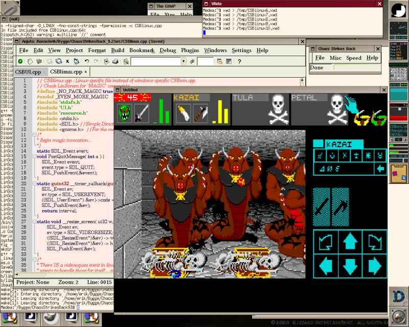 Clone-Screenshot-CSBLinux.jpg