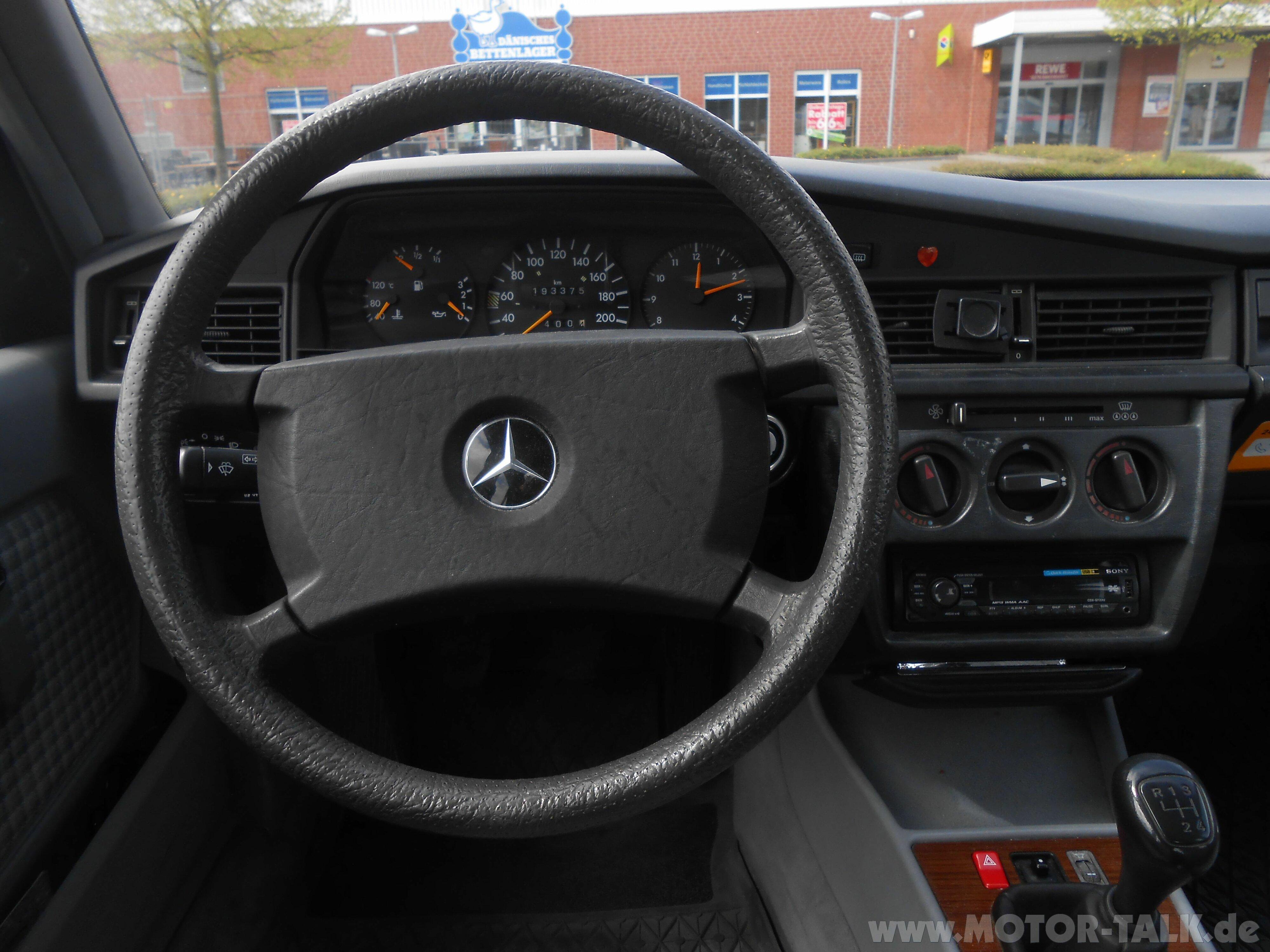 cockpit1-8399085552875743764.jpg