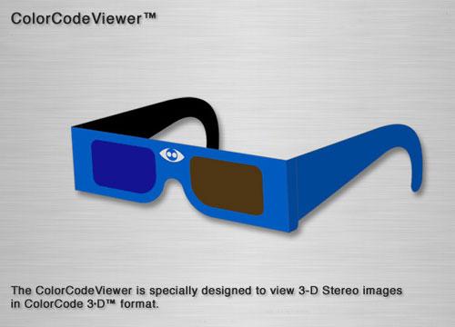 color_code_glasses.jpg