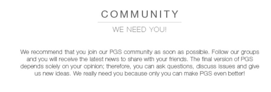 communitypgs.png