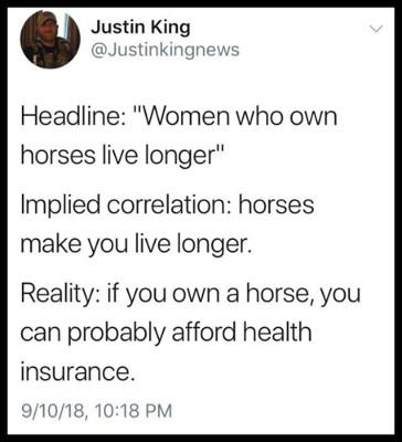 correlation.jpg