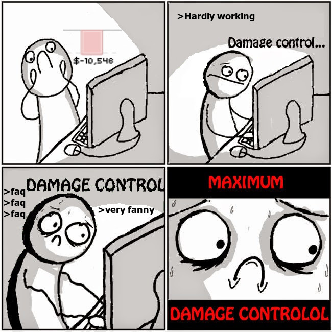 damagecontrolol.jpg