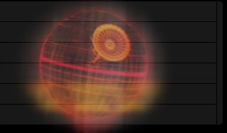 deathstar_menu.png
