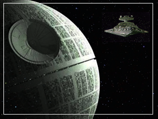 deathstar_wall.png