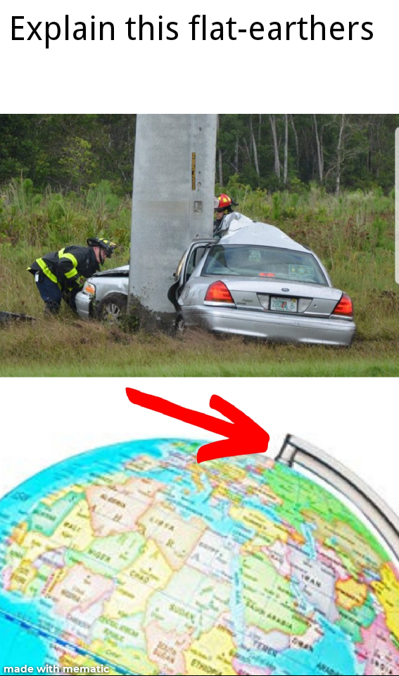 explain-this-flat-earthers_b5jlud6991n31.png