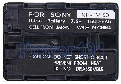 face_Sony_NP-FM50.jpg