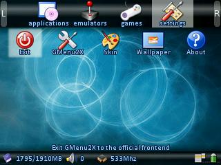 gmenu2x-0.11.png