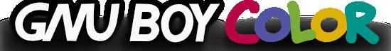 gnuboy_logo_Greendots_10.png