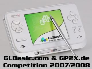 gp2x-f200-glbasic-compo.png