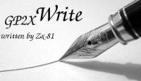 gp2xwrite-snap-v101.jpg