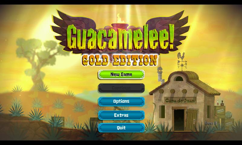 guacamelee01.png