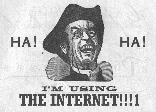 ha-ha-im-using-the-internet.jpg