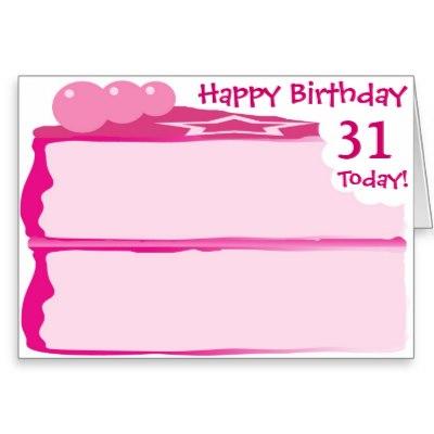 happy_31st_birthday_card-p137354044584894176q6k5_400.jpg
