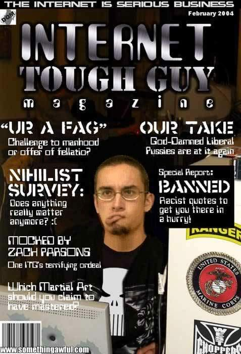 internet_tough_guy_magazine.jpg