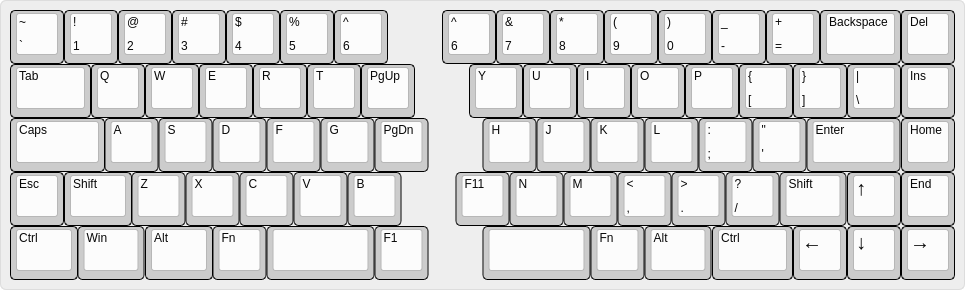 keyboard-layout (1).png