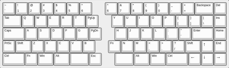 keyboard-layout (3).png