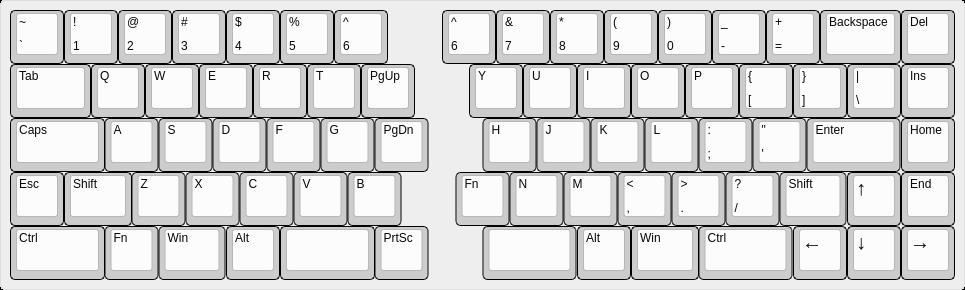 keyboard-layout (4).png