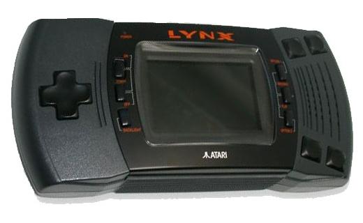 lynx_2.jpg