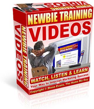 newbietrainingvideosbox2.jpg