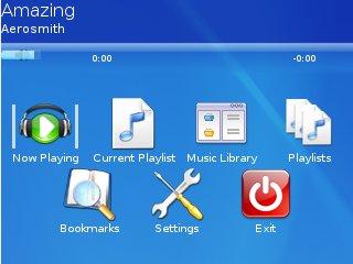 ommpc_menu.jpg