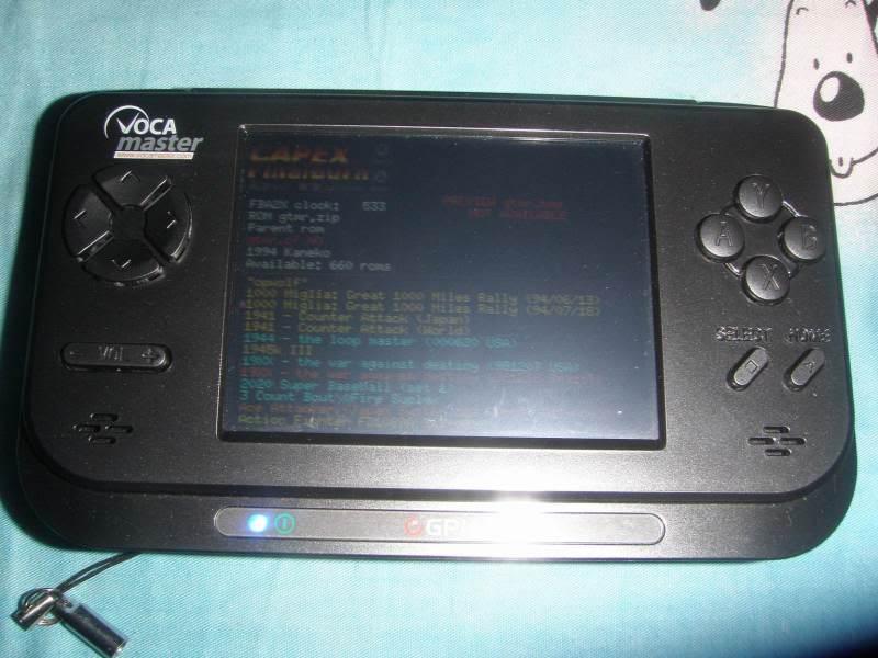 P1180010.jpg