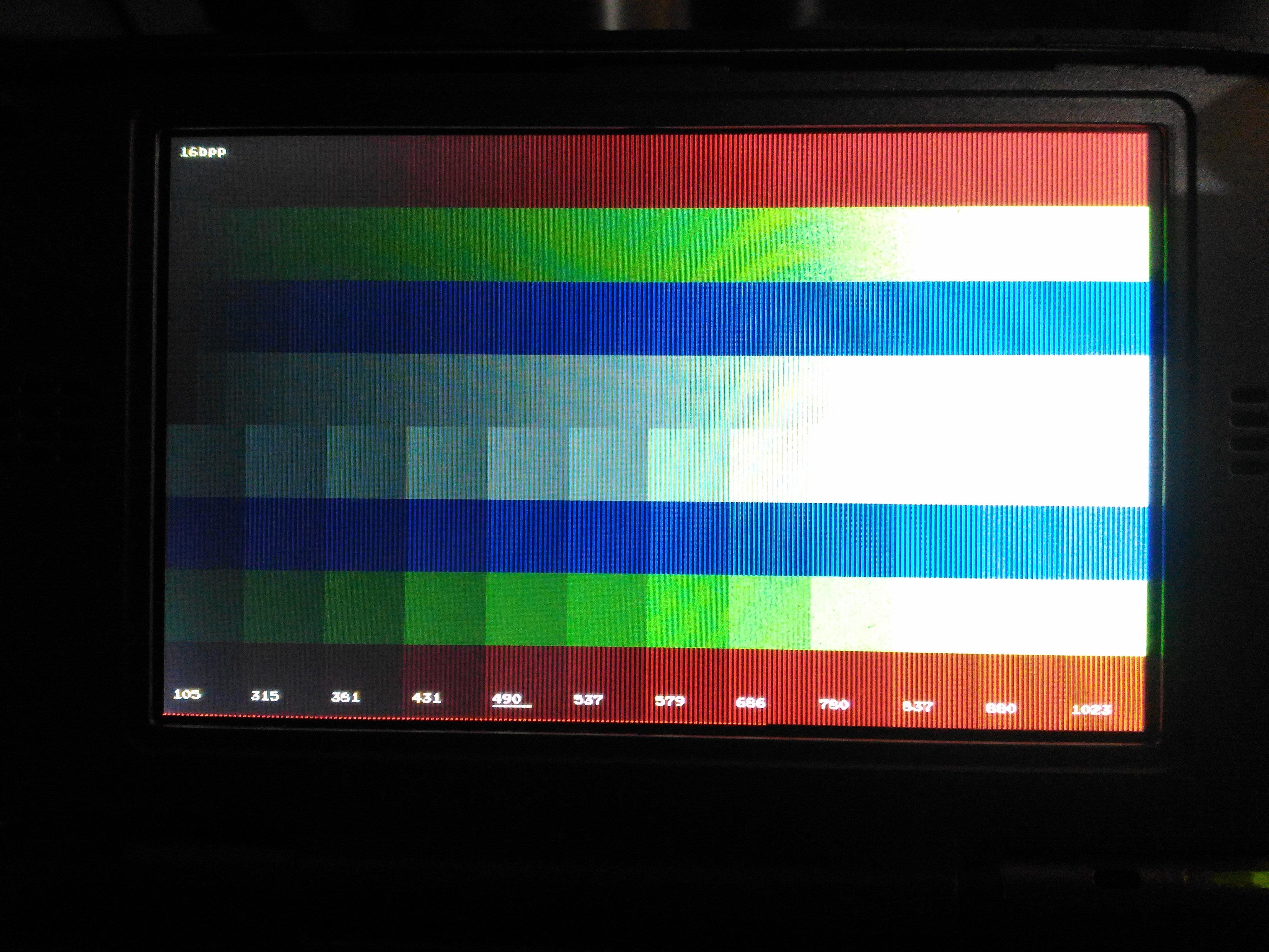 pandora vertical lines.jpg