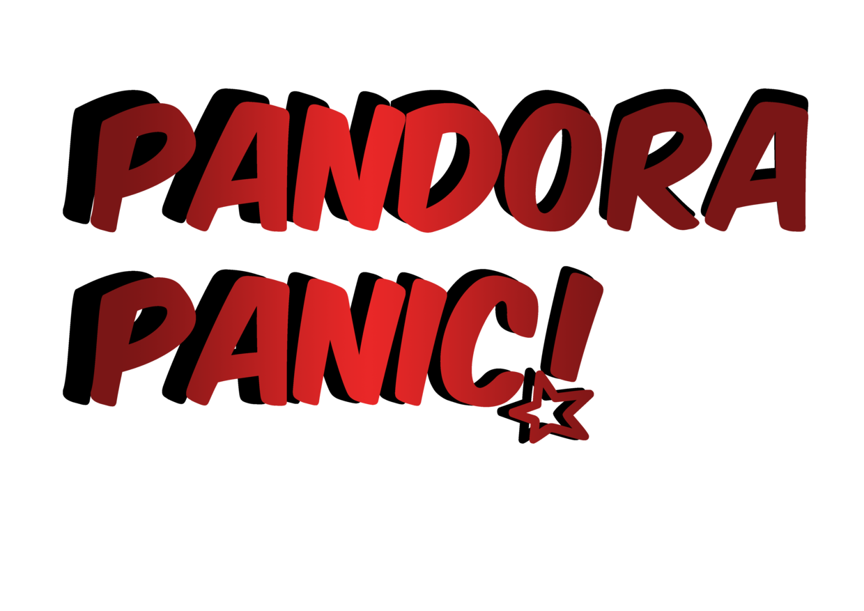 PandoraPanic.png