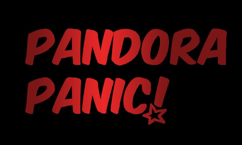 PandoraPanic800x480.png