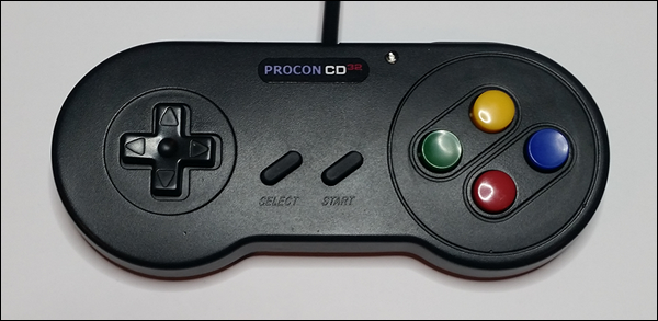 ProCon-CD32-Front.png