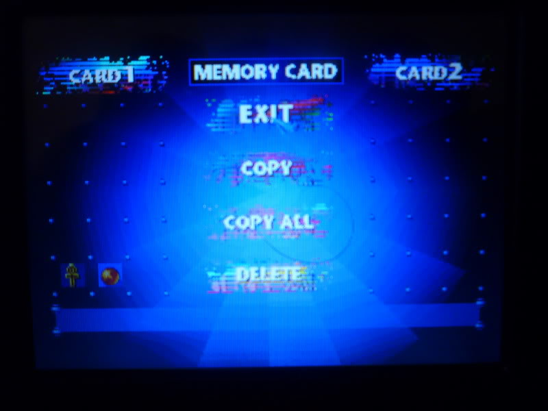 Pcsx4All Memory Card Managment   Official Pyra and Pandora Site