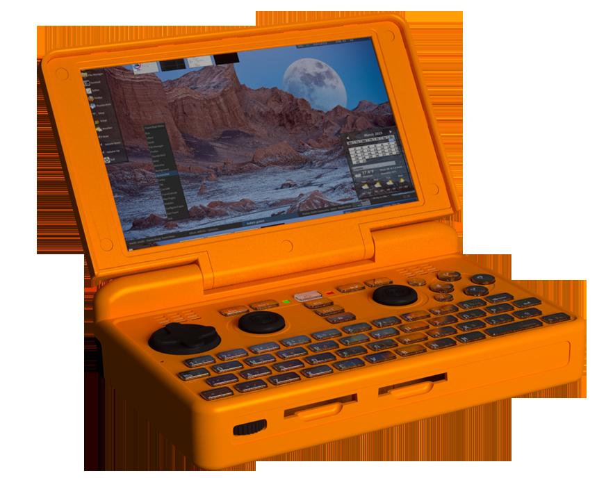 pyra_orange.png