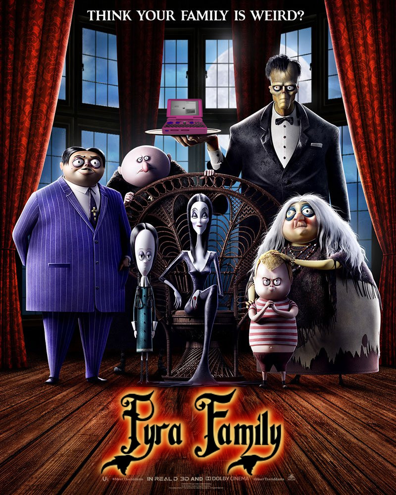 pyrafamily.jpg