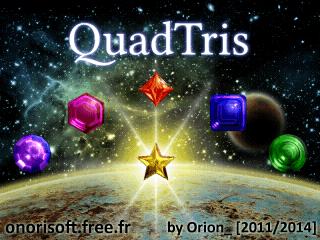 quadtris1.png
