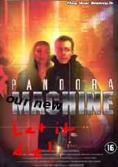 qxmiz9.png
