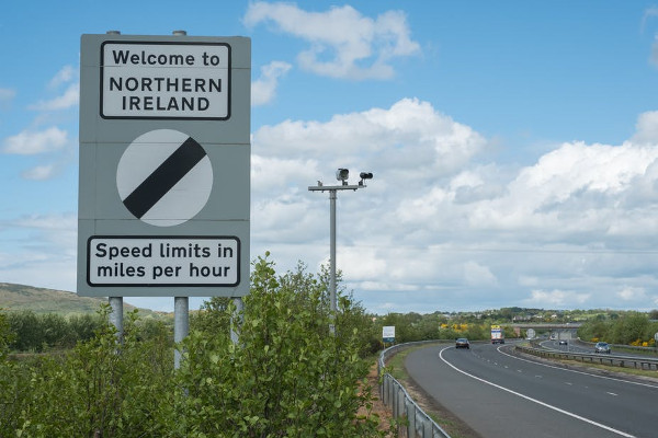 roi_ni_speed_limit_border.jpg