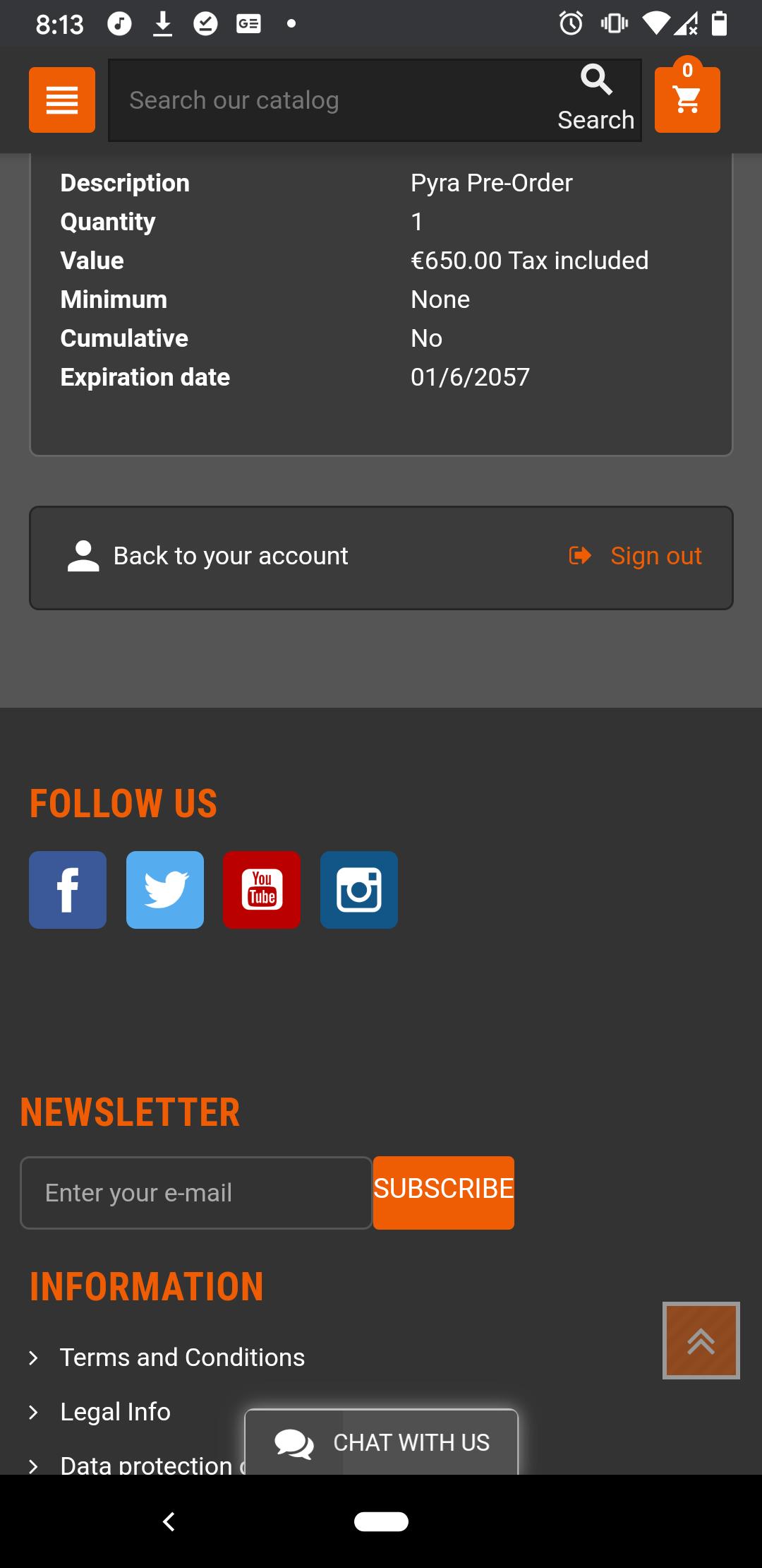 Screenshot_20200213-201302.png