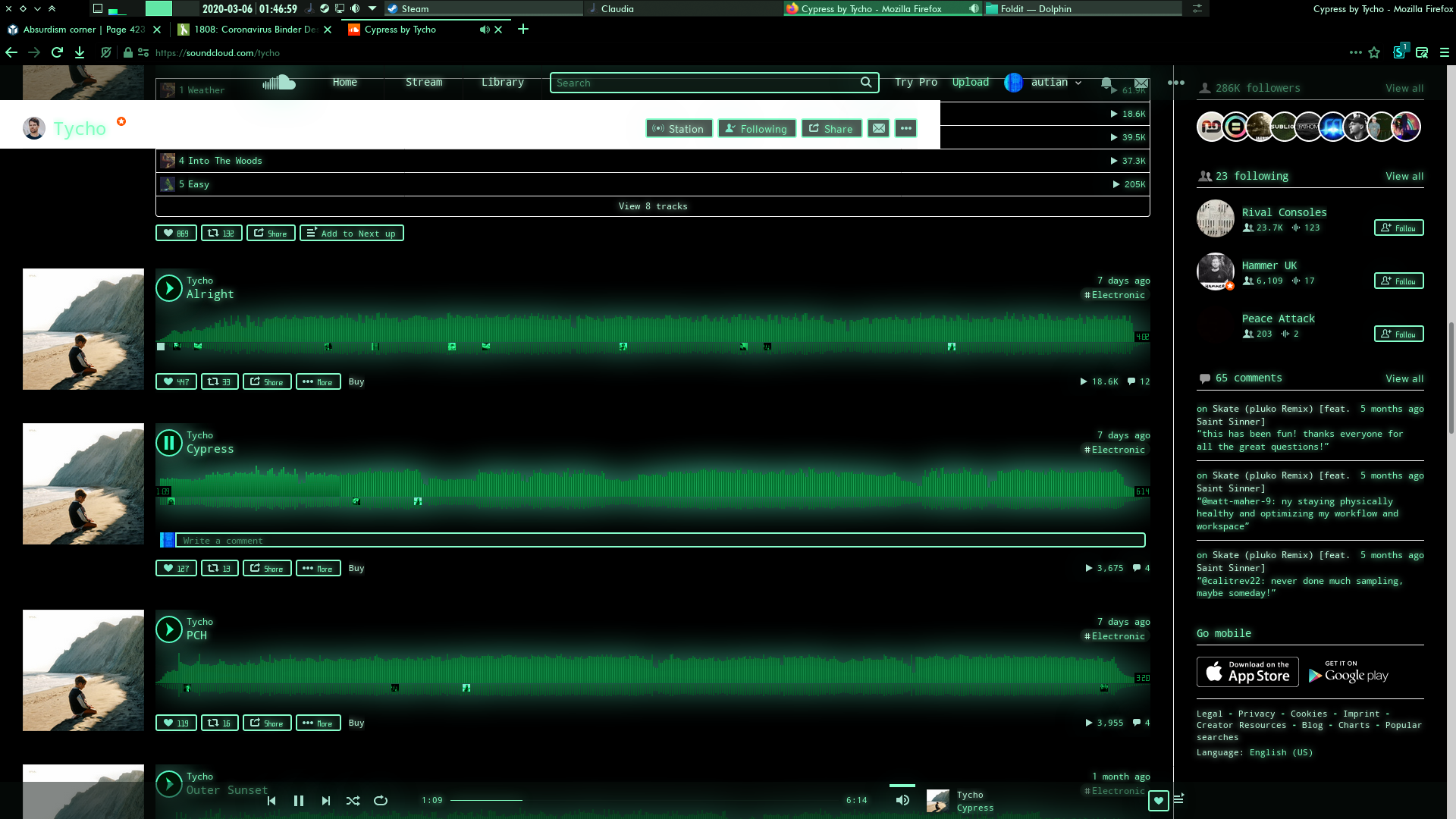 Screenshot_20200306_014700.png